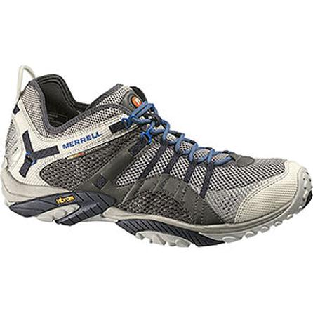 Merrell Waterpro Ottawa (Men's) -