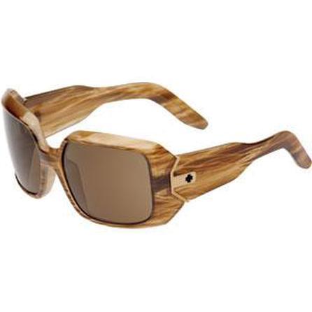 Spy Eliza Sunglasses (Women's) -