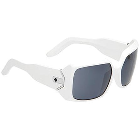 Spy Eliza Sunglasses (Women's) -