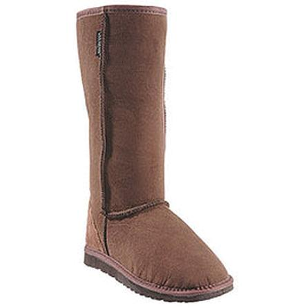 Koolaburra Classic Tall Boots (Women's) -