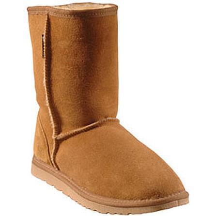 Koolaburra Classic Short Boots (Women's) -