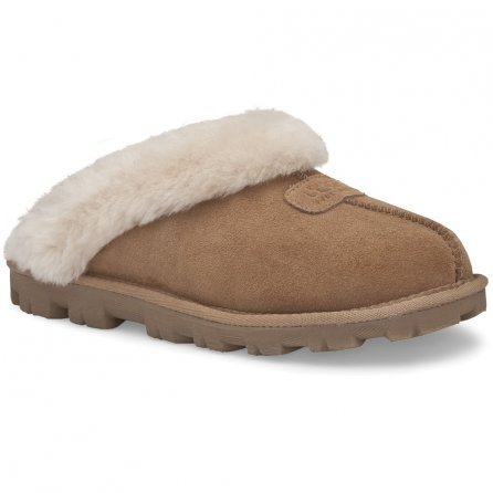 UGG Coquette Slippers (Women's) -