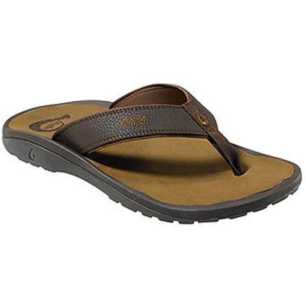 Olukai 'Ohana Sandals (Men's) -
