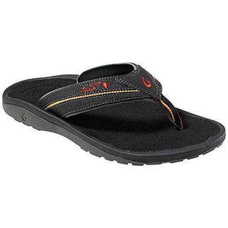 Olukai Kia'i Sandals (Men's) -