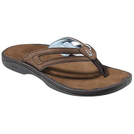 Olukai Aniani Sandals (Women's) -