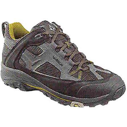 Vasque Breeze Low VST Hiking Shoes (Men's) -
