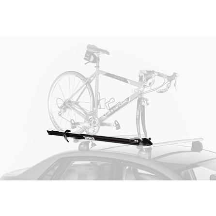 Thule Prologue Roof Bike Rack -