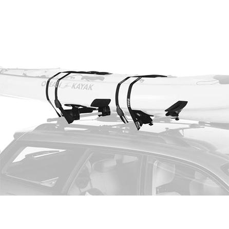 Thule Roll Model Kayak Carrier -
