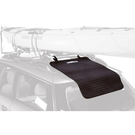 Thule Waterslide Loading Mat -