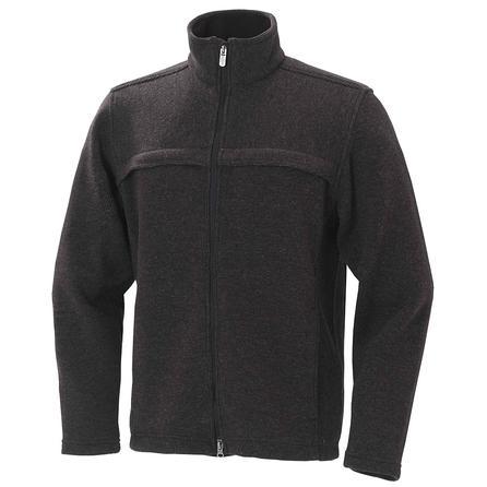 Exofficio Micro Bond Wool Jacket (Men's) -