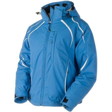 Obermeyer Valencia Jacket (Women's) -