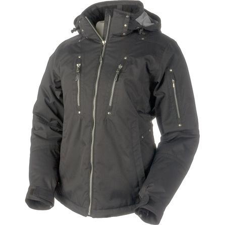 Obermeyer Prague Jacket (Women's) -