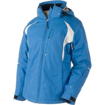 Obermeyer Marseille Jacket (Women's) -