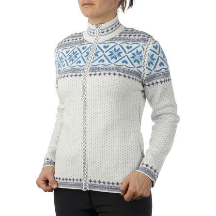Obermeyer Sabrina Sweater (Women's) -