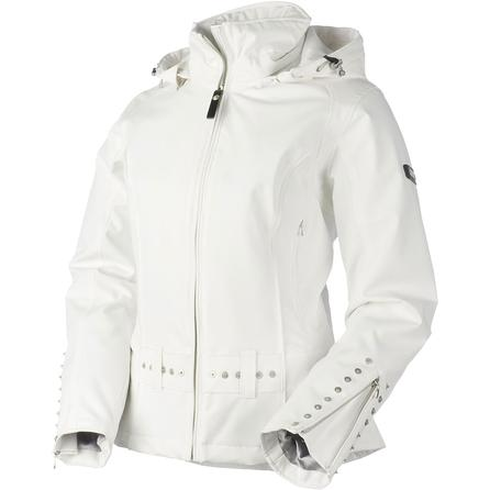 Obermeyer Lexi Jacket (Women's) -