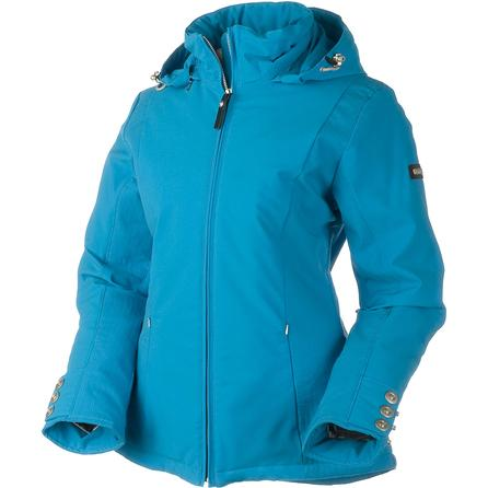 Obermeyer Vixen Jacket (Women's) -