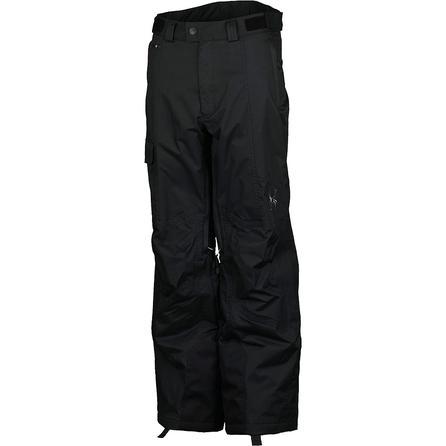 Spyder Advantage Insulated Ski Pants (Men's) -