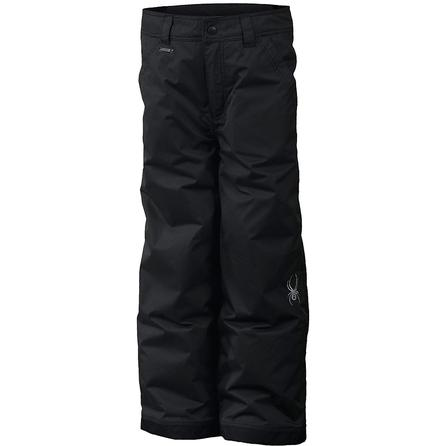 Spyder Independent Insulated Ski Pants (Boys') -