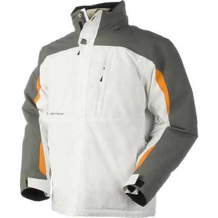 Obermeyer Escalate Jacket (Men's) -
