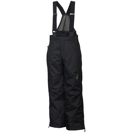 Spyder Force Insulated Ski Pants (Boys') -