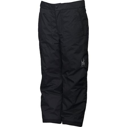 Spyder Action Insulated Ski Pants (Boys' - Plus) -