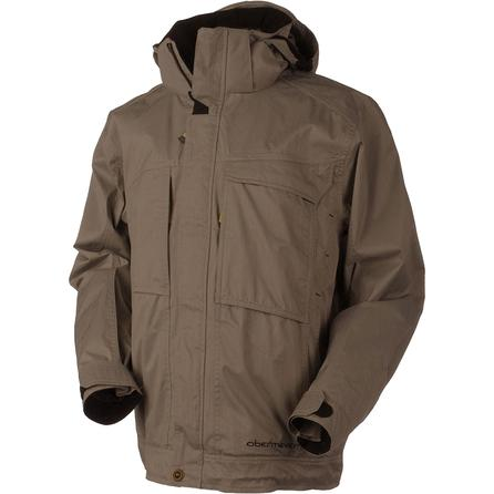 Obermeyer Thaw Jacket (Men's) -