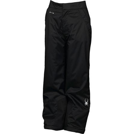 Spyder Mimi Insulated Ski Pants (Girls') -