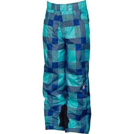 Spyder Vixen Insulated Ski Pants (Girls') -