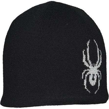 Spyder Sparkle Bug Hat (Girls') -