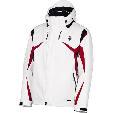Spyder Kitzbuhel Insulated Ski Jacket (Men's) -