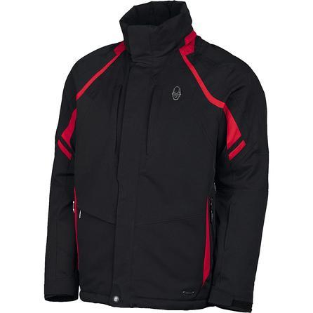 Spyder Andermatt Insulated Ski Jacket (Men's) -