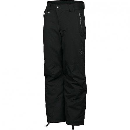 Spyder Keystone Insulated Ski Pants (Men's) -