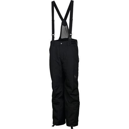 Spyder Dare Insulated Ski Pants (Men's) -