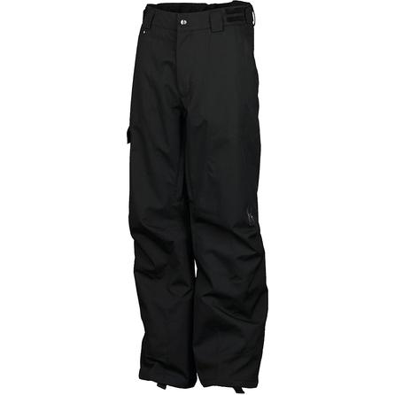Spyder Action Insulated Ski Pants (Men's) -