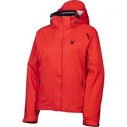 Spyder Deluge Systems Component Ski Jacket (Women's) -