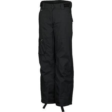 Spyder First Tracks Ski Pant (Women's) -