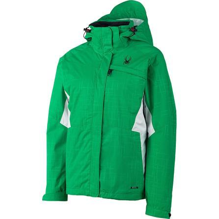 Spyder Recluse Systems Ski Jacket (Women's) -