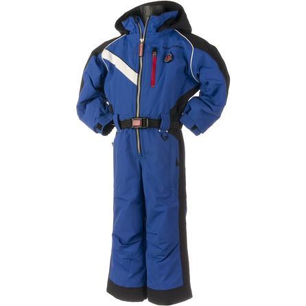 Obermeyer Winner Suit (Preschool Boys') -