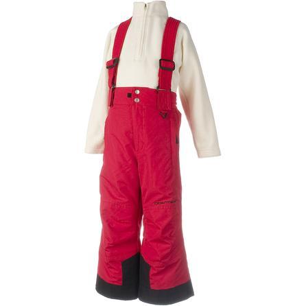 Obermeyer Suspender Pant (Preschool Boys') -