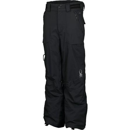 Spyder First Tracks Insulated Ski Pants (Men's) -