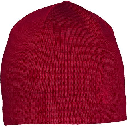 Spyder Bug Button Hat (Men's) -