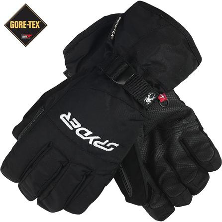 Spyder Traverse GORE-TEX® Gloves (Women's) -