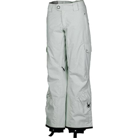 Spyder Godmother Insulated Ski Pants (Women's) -