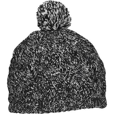 Spyder Bug Chunk Hat (Women's) -