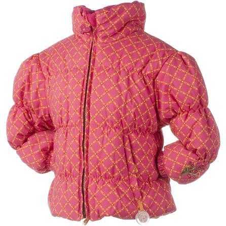Obermeyer Posey Jacket (Toddler Girls') -