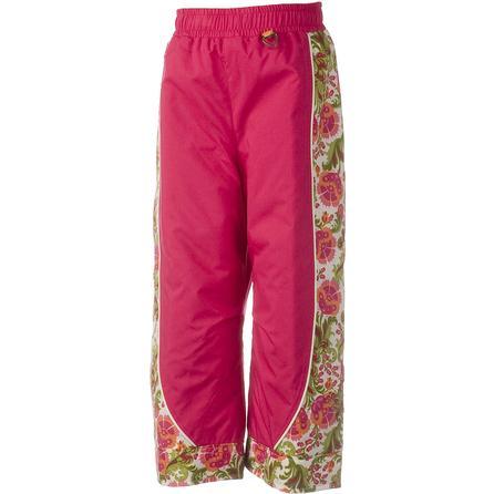 Obermeyer Fern Pant (Preschool Girls') -
