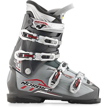 Nordica Sportsmachine 70 Ski Boots (Men's) -