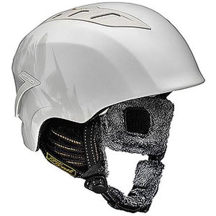 Head Grace Helmet (Women's) -