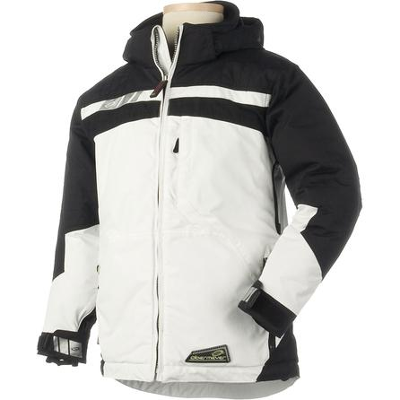 Obermeyer Spitfire Jacket (Boys') -