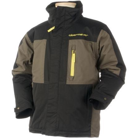 Obermeyer Shazam Jacket (Boys') -